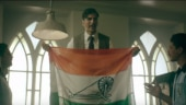 Gold true story: How independent India won its first Olympic gold
