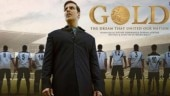 How much of Gold is true and how much is fiction? Akshay Kumar in a poster of Gold
