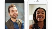 Google extends Duo chat app support to iPads and Android tablets