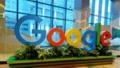 Google for India: Tez renamed to Google Pay, Station Wi-Fi to reach more than 12000 places in Andhra