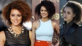 Game of Thrones star Nathalie Emmanuel aka Missandei opens up on racism and sexism