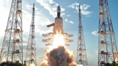 Gaganyaan, india space mission, india man into space, india to send 3 person into space,