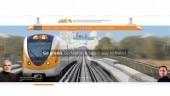 Earn upto Rs 73,000 at Gujarat Metro: Hiring begins @ gujaratmetrorail.com, apply before September 15