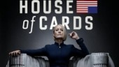 House of Cards: Here's when you can expect the final season to hit your screens