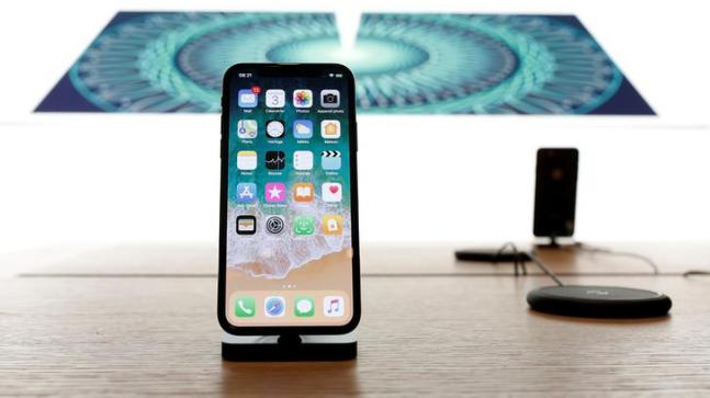 Confirmed: Apple Will Release New iPhones On September 12