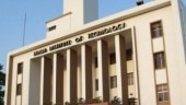 IIT Council to scrap off JEE Advanced