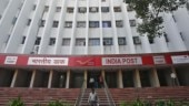Launch of India Post Payments Bank tomorrow: 5 things you should know