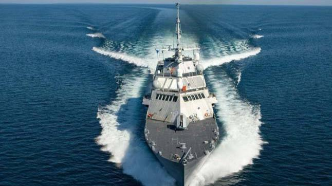 indian navy is hiring salary upto rs 2 13 lakh apply before