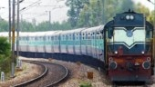 For nearly 48 lakh RRB ALP/Technician applicants, Indian Railway starts 9 special trains