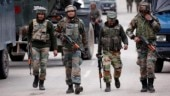 'Harassed' Army personnel at SC door to challenge prosecution in AFSPA areas