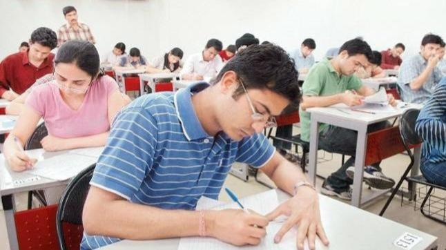 JEE Main Registration 2019 to begin from this date: Check eligibility criteria, important dates here