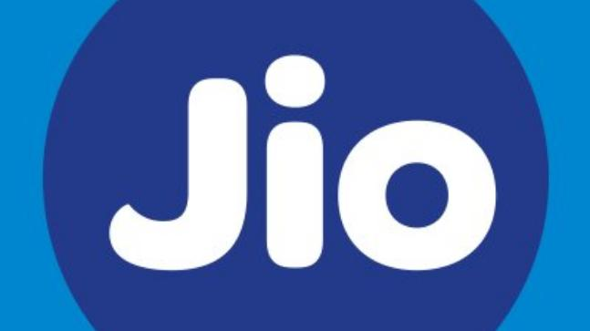 Jio is not offering an sms posting job