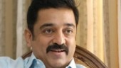 Will Kamal Haasan support Rahul Gandhi as PM candidate? Here's his answer