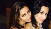 Kamya Punjabi posts heartwarming video for late friend Pratyusha Banerjee on her birth anniversary