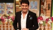 Comedy king Kapil Sharma set to make a comeback with a new TV show?