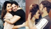 Karan Patel opens up for the first time about wife Ankita's unfortunate miscarriage