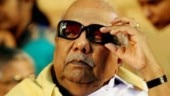 DMK Patriarch M Karunanidhi passes away at 94: Holiday declared for educational institutes in Tamil Nadu