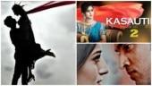 Kasauti Zindagi Kay 2 fever grips internet as fans go berserk with memes