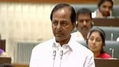 Early elections in Telangana? KCR is in two minds