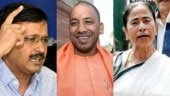 Chief Ministers of India: Here's a complete list of current CMs of the country