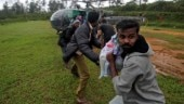 India declines foreign aid for Kerala flood relief