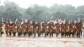 Kerala police's first ever women battalion with 578 members formed, know all about it