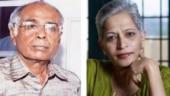 CBI team probing Dabholkar murder to seek investigation details of accused in Lankesh murder