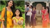 Udaan to Aap Ke Aa Jane Se: 4 TV shows are all set to take a leap