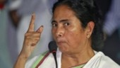 TMC attacks government over Silchar incident, Home minister says TMC MPs were unruly