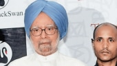 There is need for ideological debates: Manmohan Singh