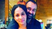 Masaba backs husband Madhu Mantena: I will not tolerate anything said about his character