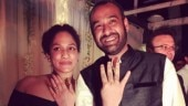 Masaba Gupta and Madhu Mantena have announced that they are going on a trial separation in their marriage