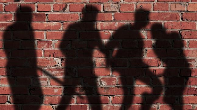 Man lynched in Muzaffarnagar over suspicion of theft