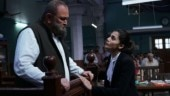 Mulk gets banned in Pakistan, director Anubhav Sinha expresses anguish