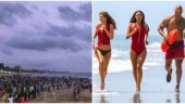 Watch Baywatch and use modern means for beach safety: Bombay HC to BMC