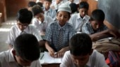 Reservations for Muslim in Jobs and Education