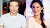 Uday Chopra and Nargis Fakhri were rumoured to dating a few years ago.