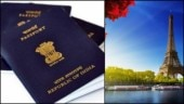 A new set of visa rules is going to ease the process of travelling for Indian passport holders