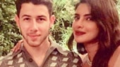Priyanka-Nick engagement: All inside photos and videos from the glitzy bash
