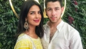 Priyanka Chopra and Nick Jonas are officially engaged.
