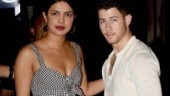 Nick Jonas and family to fly down for Priyanka Chopra's party on August 18?