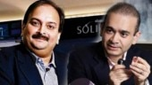 India sends extradition requests for Mehul Choksi and Nirav Modi