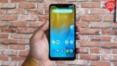 Nokia 5.1 Plus quick review: If priced right, would be worth your attention