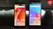 Nokia 6.1 Plus vs Xiaomi Mi A2: One packs a punch, the other is value for money