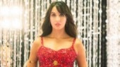 Has Nora Fatehi hiked her fee after signing Salman Khan's Bharat?
