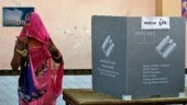 No chance at all: EC rules out one nation, one poll