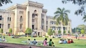 Osmania University to release CBCS degree results soon: Check @ osmania.ac.in