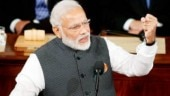 Good news! Women in armed forces under SSC to get permanent commission, says PM Modi