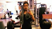 Priyanka Chopra Photo: Instagram/priyankachopra
