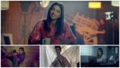Netflix gives a befitting reply to haters who trolled Radhika Apte's omnipresence in its projects